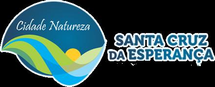 Prefeitura de Santa Cruz da Esperança
